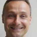 Daniel Voegeli - Zürich