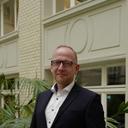 Dirk Wagner - Berlin