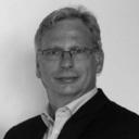 Jens Becker - Betzendorf