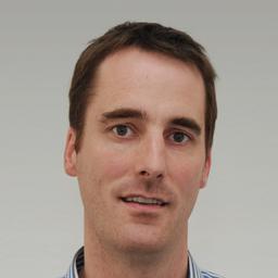 Achim Binder's profile picture