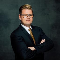 Andre Schneider - Andre Schneider Produkt- & Prozessoptimierung - Schöffengrund