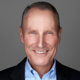 Prof. Dr. Thomas Jendrosch - WiPsy-Institut für Wirtschaftspsychologie - Korschenbroich