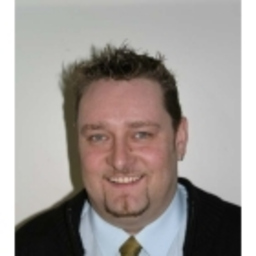 Andreas Wagner - Initial Schweiz AG - Oberbuchsiten