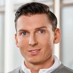 Dr. Alexander Ritzel's profile picture