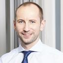 Andreas Martens - Detmold