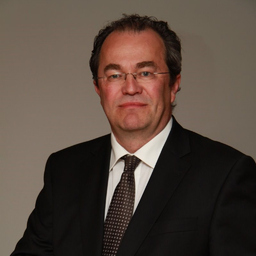 Guido Kautz - Kautz Services GmbH - Hürth b. Köln