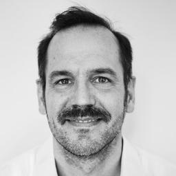 Andreas Ebert - Das beste Eis -  Neue Media GmbH - Frankfurt