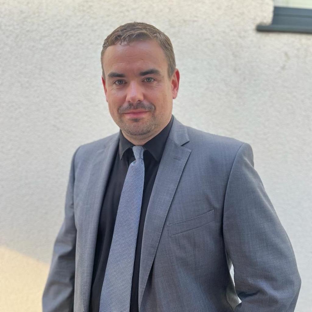 Einfamilienhausmietvertrag Mietvertrag Von Haus Grund: Geschäftsführer