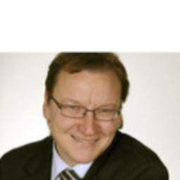 Florian Maier's profile picture