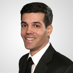 Stefan Beeler's profile picture