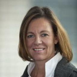 Sylvia Richter - Sylvia Richter - Dresden