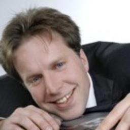 Michael Gerstel - CTMD Datentechnik - Unterschleißheim