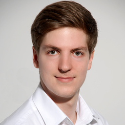 Thomas Mildenberger