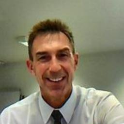 Ralf Rüthlein