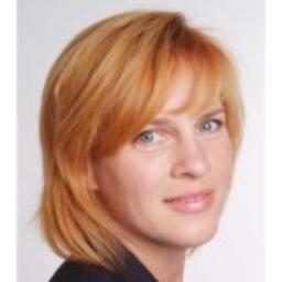 Gerit Susann Höhne-Grünheid - Consulting Anforderungsanalyse - Prozessoptimierung - Middelhagen/Rügen