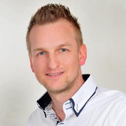Alexander Täubert - SKF - Schweinfurt