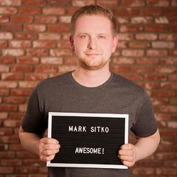 Mark Sitko