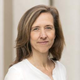 Dr. Ilona Schaekel