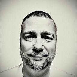 Alexander Turek