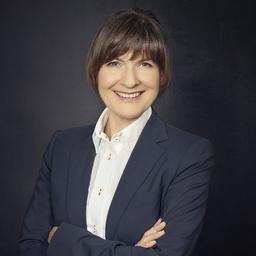 Dr. Brigitta Reise - Dr. REISE & PARTNER GmbH - Leipzig