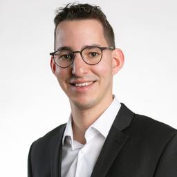 Michael Koller's profile picture