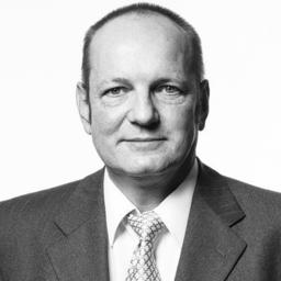 Dipl.-Ing. Juraj Salak - IKT Linz - Linz