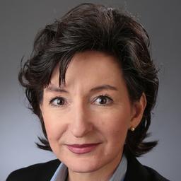 Martina Venhaus - Starck Immobilien GmbH - Bergisch Gladbach