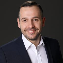 Daniele Ceccacci