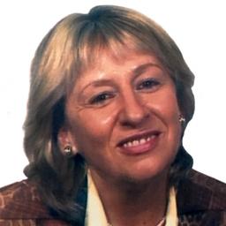 Annette Albrecht-Schwingel