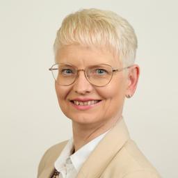 Dr. Wibke Sudholt