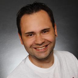 Denis Cosic's profile picture