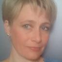 Birgit Lehmann - Hanover