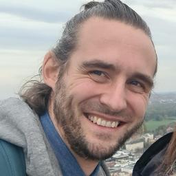 Thomas Böse's profile picture