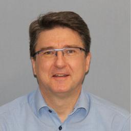 Armin Eckert's profile picture