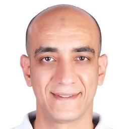 Ehab Allam's profile picture