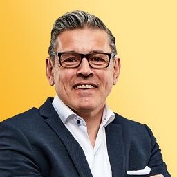 Dieter Beyer