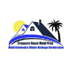 Treasure Coast Mold Pros
