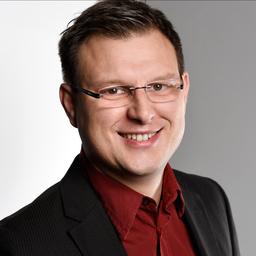 Torsten Hein's profile picture
