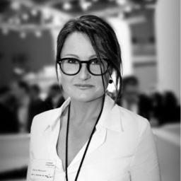 Sabine Mattusch