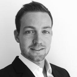 Manuel Scheidegger - Manexperts (Schweiz) GmbH - Zürich