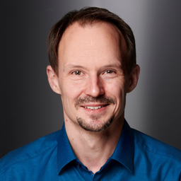 Michael Randall - FERCHAU Engineering GmbH - Hamburg