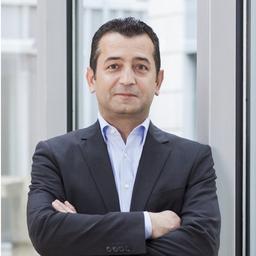 Alkan Apaydin's profile picture