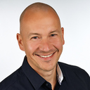 Michael Mauer - Karlsruhe