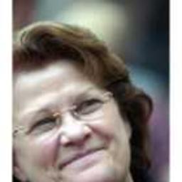 Ruth Beckel - Agentur R. Beckel - Leipzig