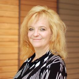 Verena Egli's profile picture