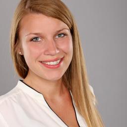 Jennifer Apfelbach's profile picture