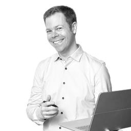 Thomas Vogt's profile picture