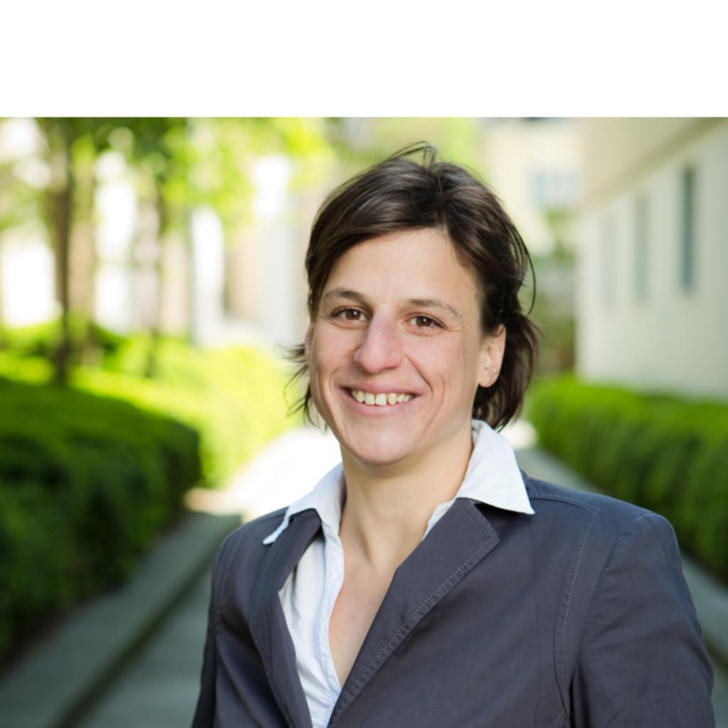 Julia Guran's profile picture
