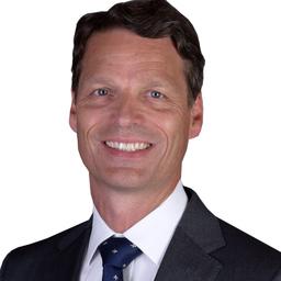 Klaus Wiemann - Societe Generale Private Banking - Zürich