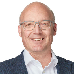 Daniel Kleiner's profile picture